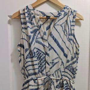 Summer Dress by GAP